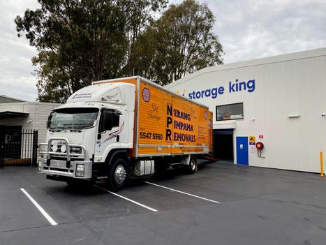 NPR truck 0111.jpg