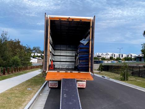 NPR truck 4.jpg