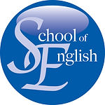 SUSSEX SCHOOL OF ENGLISH