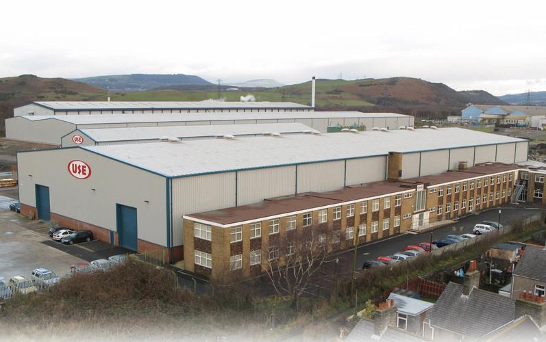 USE factory.jpg