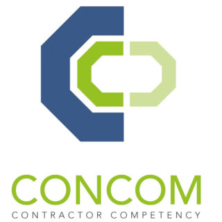 Concom.png