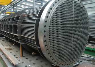 Superheater in factory 2.jpg