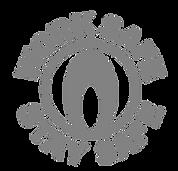 work safe logo.png