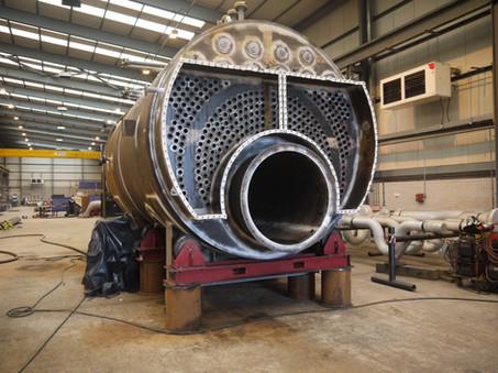 USE Dow boiler - 1 of 18 (1).jpg