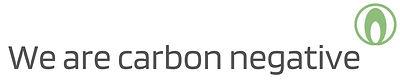 Carbon%20negative%20Company_edited.jpg