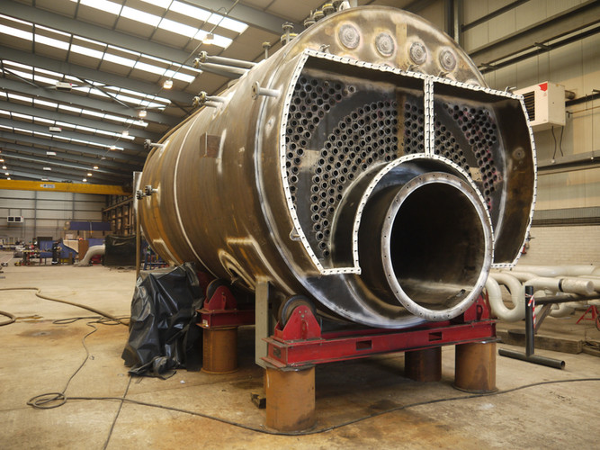 USE Dow boiler - 1 of 18 (17).jpg