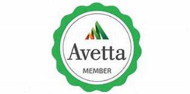 Avetta.png