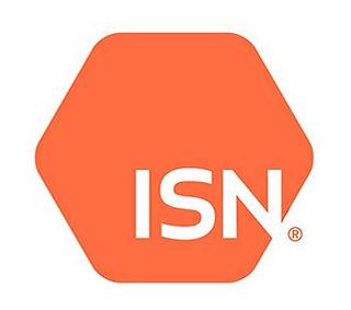 ISN.png