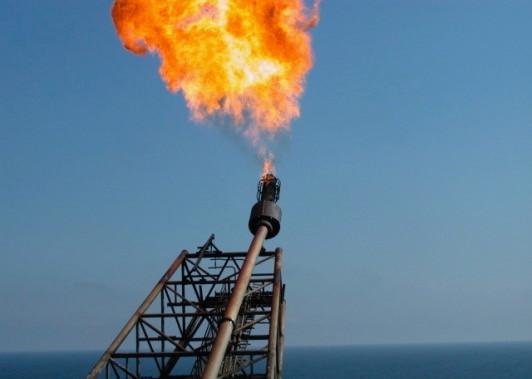 flare gas fire.jpg