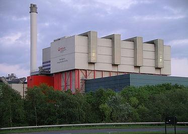 Teseley energy recovery.jpg