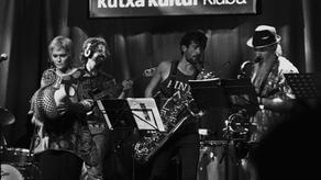 Kutxakultur Izar&Star