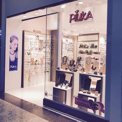 Rio Preto Shopping