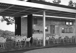 projeto, arquiteto, obra, campinas, arquitetura, gerenciamento, inovarq