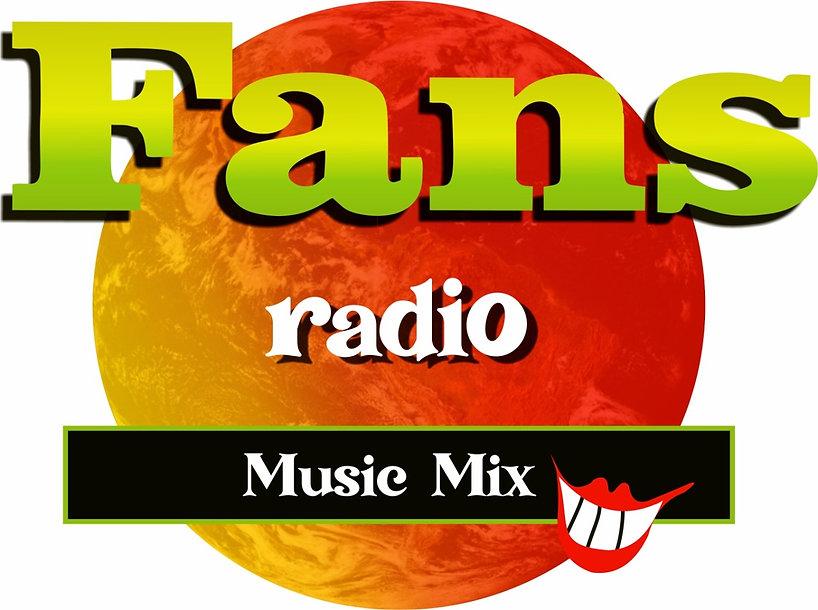 fans radio  logo oruiginal 2020-10-20 at