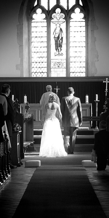 photo+1+wedding.jpg