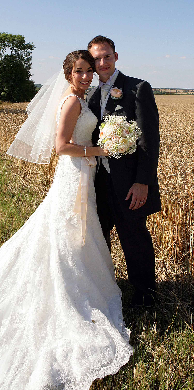 photo+3+wedding+copy.jpg
