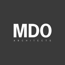 McCauley Daye O'Connell Architects .jpg