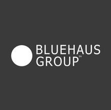 bluehaus.jpg