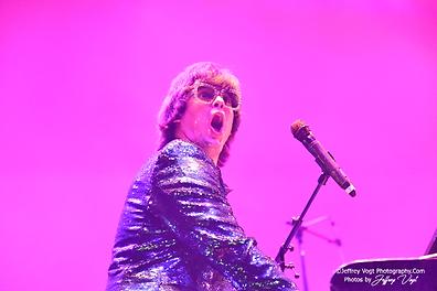 Philadelphia Freedom: A Tribute to Elton John