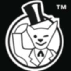 th logo_edited.jpg