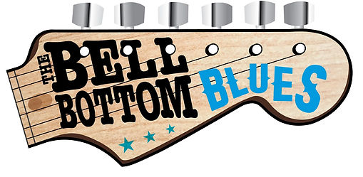 The Bell Bottom Blues: The Live Eric Clapton Experience Show