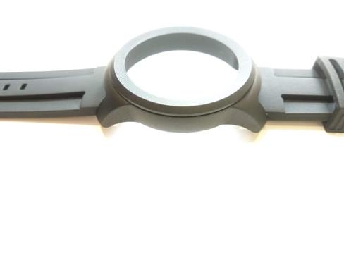 Ultra-high quality 3D prototype SLA 3D printing