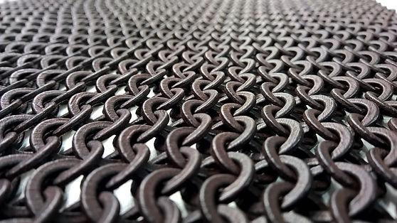 chain-1329938_1920.jpg