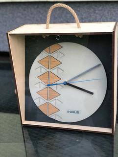 Betoninis laikrodis.jpg