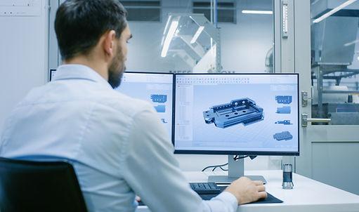 3D spausdinimas.jpg