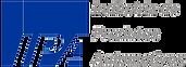 ipa-ipa-logo.png