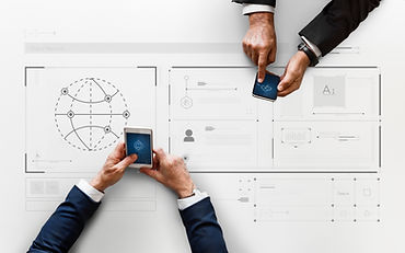 corporate-data-management.jpg