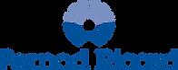 PikPng.com_bud-light-logo-png_1487859.pn
