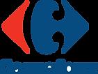 kisspng-carrefour-logo-retail-cdr-vouche