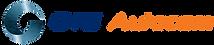 Autocom Lineal.png