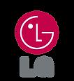 kisspng-lg-electronics-logo-lg-g3-lg-g5-