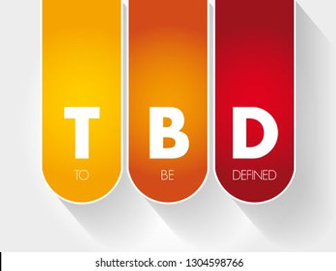 tbd-be-defined-acronym-business-260nw-13