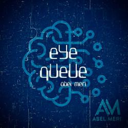 Eye Queue Album Cover