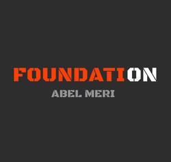 Abel Meri