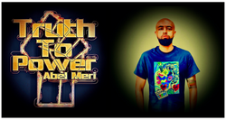 Abel Meri - Truth to Power