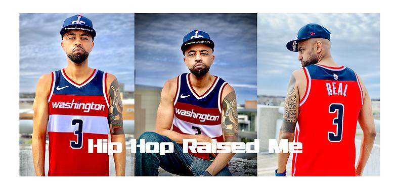 Abel Meri - Hip Hop Raised Me.png