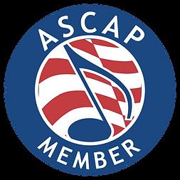 Abel Meri, ASCAP Member