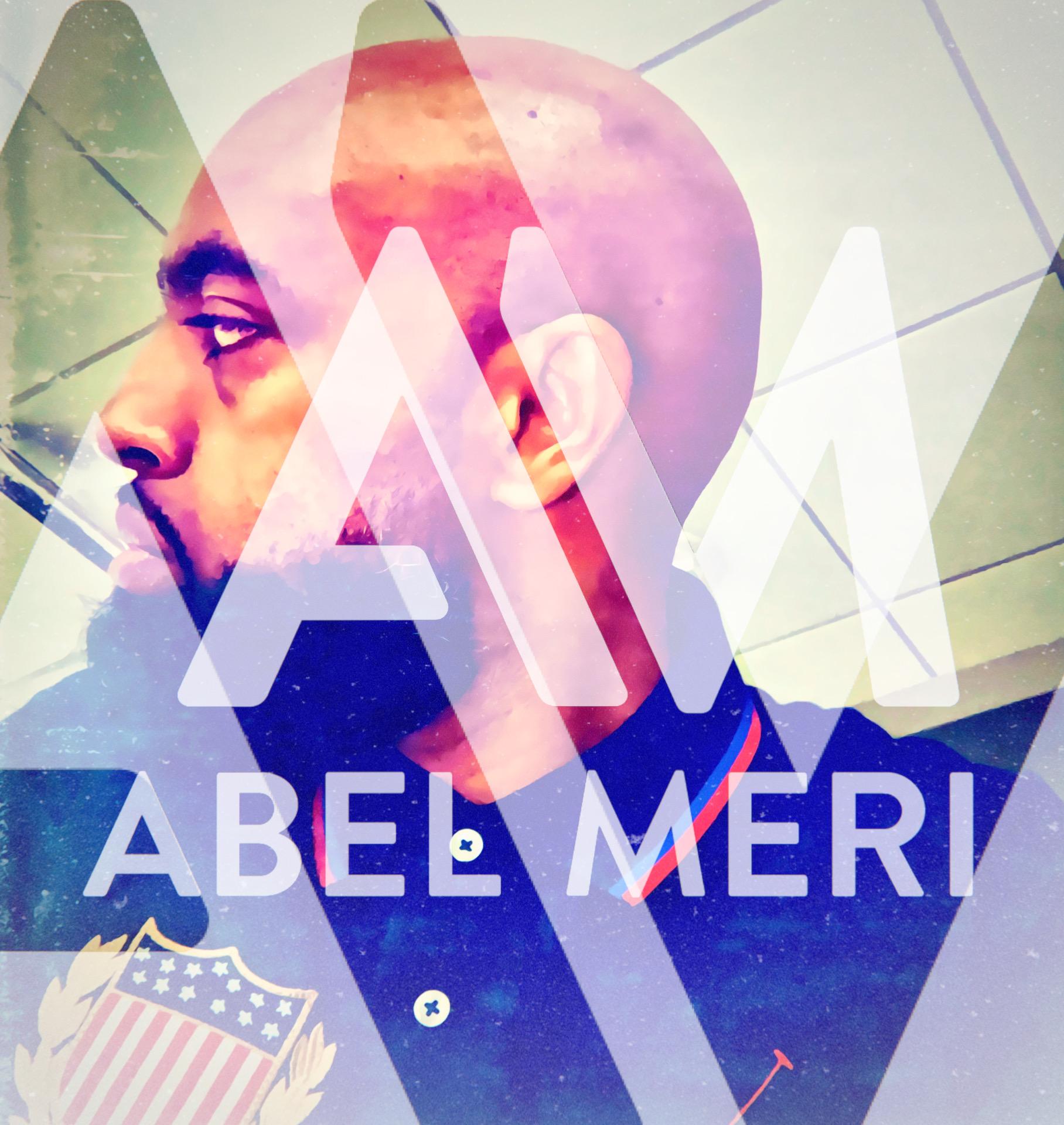 Abel Meri Logo Profile