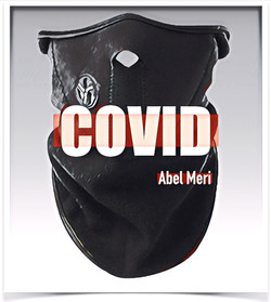 Abel Meri - COVID