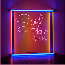 Soul Plain Cover copy.png