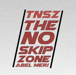 TNSZ - The No Skip Zone