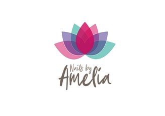 Amelia logo v2 FINAL(1).png