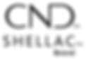 cnd-shellac-logo-300x206.png