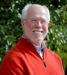 Stephen Sirridge, PhD