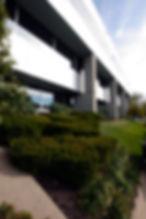 CenterPoint-building.jpg