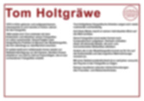 19_01_24-1636_Holtgräwe-Ausstellungssc